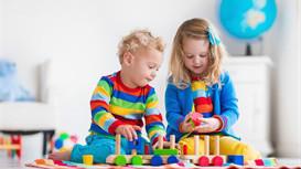 孩子在幼儿园吃饭挑食怎么办?