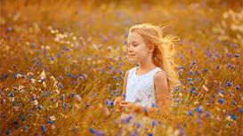 解读孩子天赋,助力打造幸福人生(上)