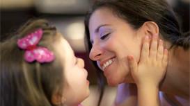 怎么说孩子才能听进去?说话技巧你掌握了几个?