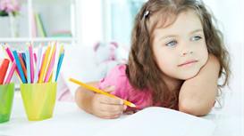黑白卡能刺激宝宝大脑发育?真的有用吗?