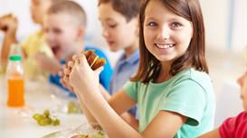家长如何给孩子报兴趣班?