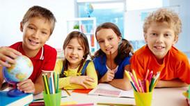 家长应该怎么去辅导孩子的作业?