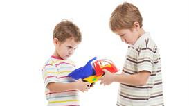 孩子很爱炫耀显摆要如何教育?