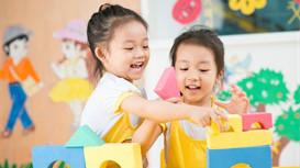 怎么给孩子选择兴趣班?