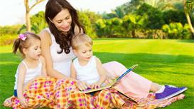 开学啦!孩子有假期综合症怎么破?