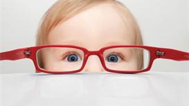 宝宝最佳的入园年龄是几岁?