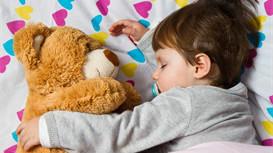 宝宝入园家长要如何调整心态?