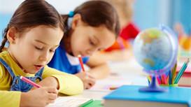 在幼儿园遇到不良情况如何看待?