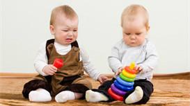 如何让培养宝宝的阅读习惯?