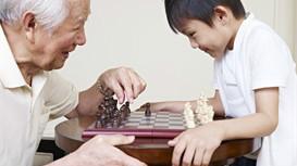 频繁换幼儿园对孩子有什么影响?