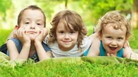 家长选择幼儿园常见的误区有哪些?