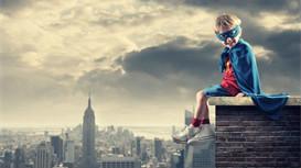 开发幼儿智力的方法有哪些?