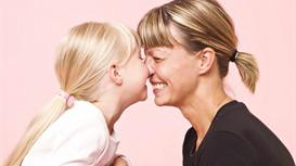 如何培养孩子的想象能力?