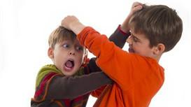 3到6岁的认知心理在形成,要如何教?