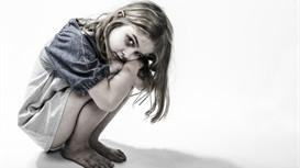 孩子为什么在幼儿园喜欢欺负人?