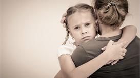 孩子上幼儿园前需要有哪些自理能力?