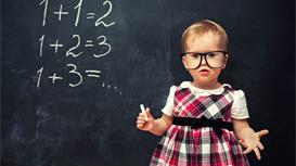孩子为什么上幼儿园就会尿裤子?