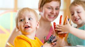 什么是儿童敏感期?