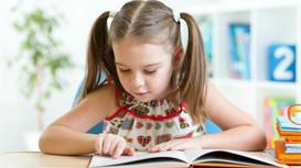 家长怎么做可以实现色彩敏感训练?