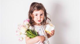 家长如何帮助孩子适应新环境?