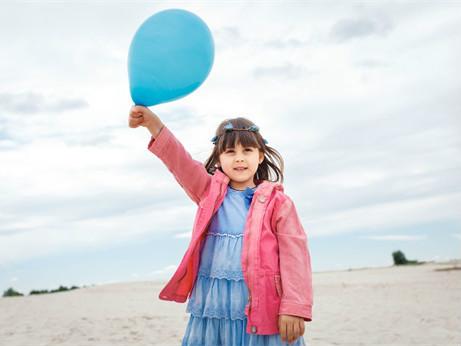 哪些因素会影响孩子的自信心?