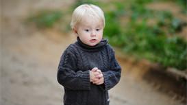 生完孩子后性格大变,这是抑郁吗?如何调理?