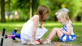 孩子为什么会有厌学情绪?