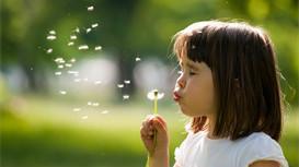 孩子上课爱动爱说话怎么办?
