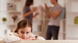 宝宝过度依赖的表现有哪些?