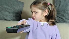 孩子总是喜欢乱花钱怎么办?