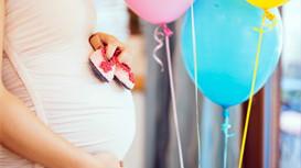 为什么怀孕会腹痛?