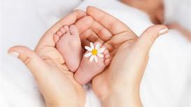 分娩的阵痛是怎么样的呢?