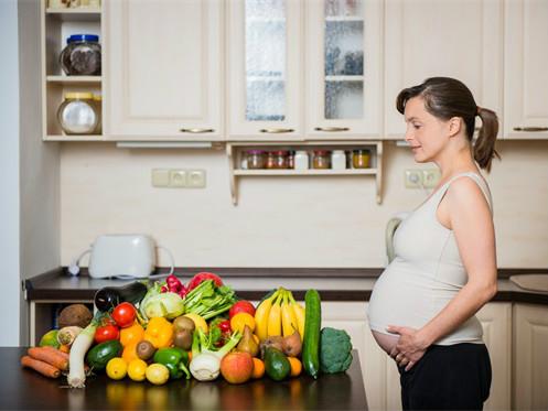 产后耻骨分离该怎样治疗?