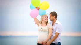 胎盘成熟度高会提前分娩吗?