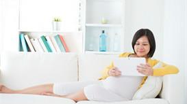 产后该如何训练盆底肌?