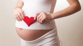 高危妊娠筛查的项目有哪些?