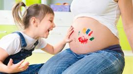 妊娠高血压患者何时终止妊娠最合适?