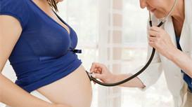 产后月经中期出血是为什么?