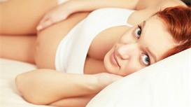 妊娠高血压会在产后恢复正常吗?