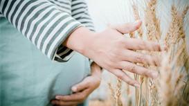 妊娠纹产生的原因是什么?