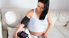 怀孕后什么时候要去进行产检?