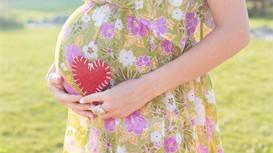 孕期出现痔疮怎么办?