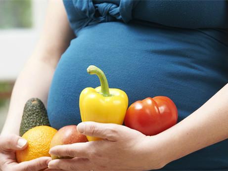 孕妇需要补铁吗?