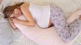 孕期要如何补充叶酸?