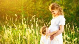 孕期情绪波动对胎儿有影响吗?