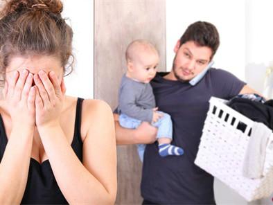 乱服促排卵药物对身体有什么影响?