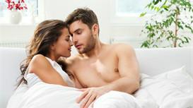 精子活力低下的生活原因有哪些?