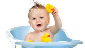 宝宝不爱喝水怎么办?