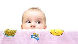 宝宝多大会长牙?