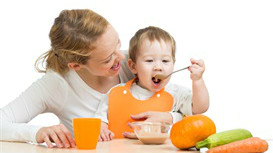 宝宝多大可以刷牙?